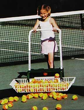 Rollers Small Hand Roller Har-Tru Tennis Court Maintenance